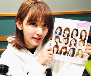 girl group, k-pop, and hkt48 image