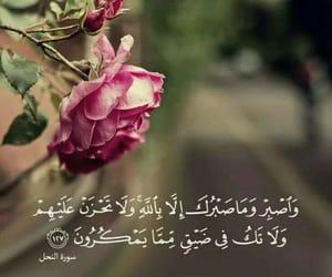 quran and surah nahl image