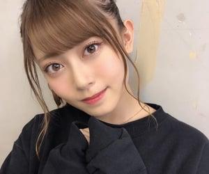 japan, japanese, and jpop image