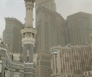 makkah, photo de profil, and مكة المكرمة image