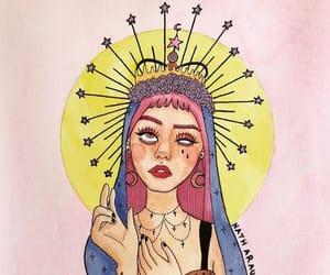 Image by Priscila Dezan