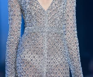Couture, fw 14, and ralph & russo image