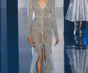 ralph & russo, Couture, and fw 14 image