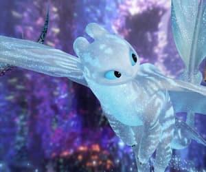 animation, cartoon, and dreamworks image