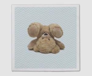 pretty, teddy bear, and cute image