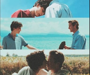 gay, wallpaper, and cmbyn image