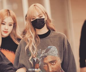beautiful, kpop, and style image