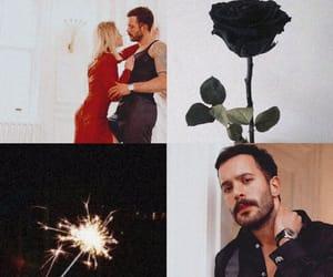 photoshoot, bariş arduç, and baris image