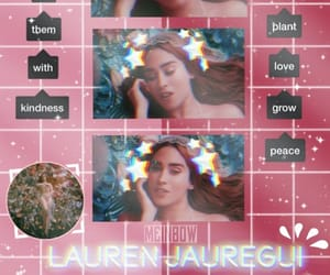 edit, lauren, and tumblr image