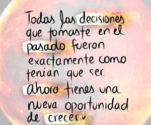 frases, phrase, and quote image