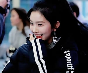 korea, kpop, and south korea image