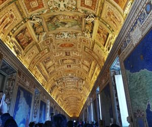 italy, trip, and rome image