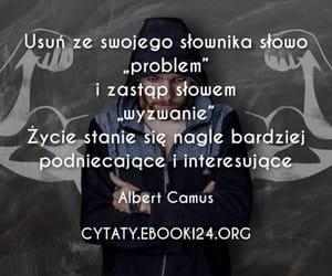cytat, motywacja, and polskie cytaty image