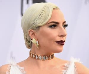 awards, a star is born, and celebrity image