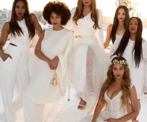 beyonce knowles, celebrities, and jelly image