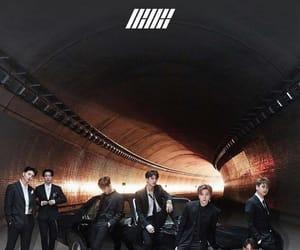 album, background, and kpop image