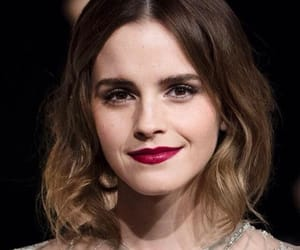 beauty, emma watson, and hermione granger image