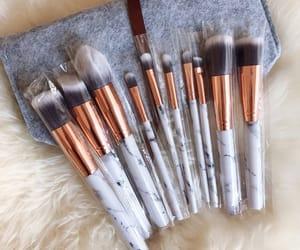 etsy, makeup brushes set, and makeup brush set image