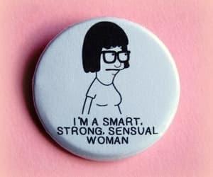 bottom, feminist, and alternatve image