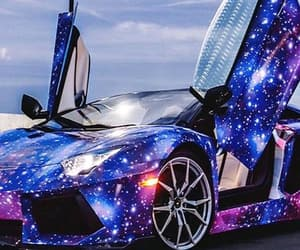 amazing, car, and superr image