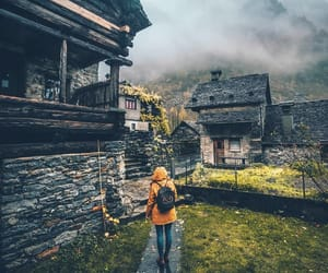 adventure, home, and lifestyle image