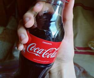 coca-cola, 🇵🇮🇿, and 🍷 image