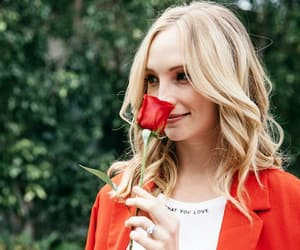 candice accola and candice king image
