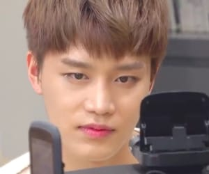 asian, lq, and nct image