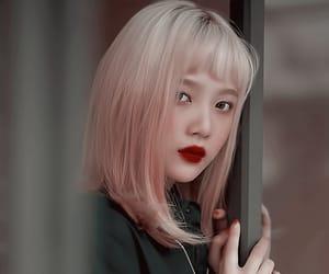 joy, red velvet, and kpop icon image