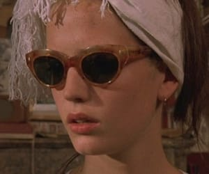 the dreamers, eva green, and aesthetic image