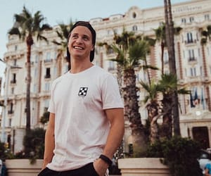 kygo and kyrre gørvell-dahl image