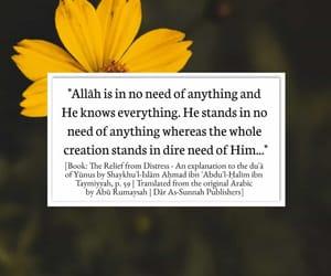 islamic, tawhid, and salaf image