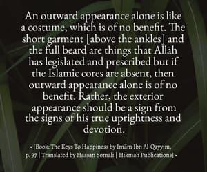islam, islamic, and haqq image