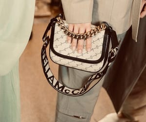 bags, style, and fashion image