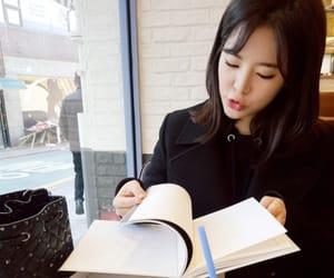 girls generation, SM, and Sunny image