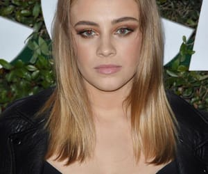 josephine langford, after movie, and tessa young image