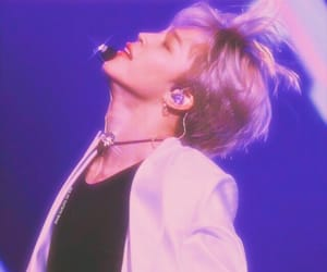 90s, aesthetic, and kpop image