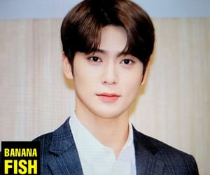 nct, nctu, and jung yoonoh image