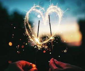 sparkle image