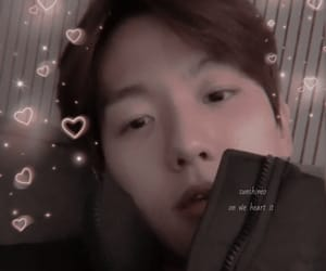aesthetic, icons, and ulzzang image