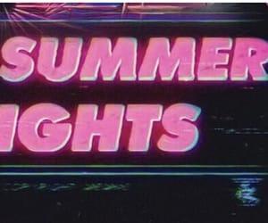 90s, aesthetic, and Lyrics image