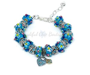 bracelets, jewelry, and gifts for her image