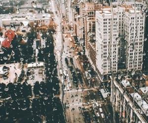 view, manzara, and duvar kağıdı image