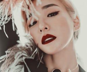fake, lipstick, and tiffany image
