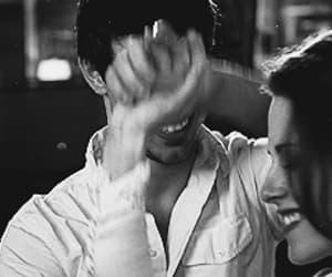 bella swan, jacob black, and Taylor Lautner image