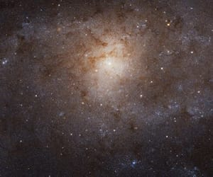 astrology, astronomy, and galaxy image