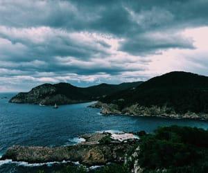 art, bad, and Island image