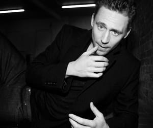 tom hiddleston, loki, and Hot image