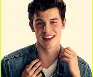 shawn mendes, boys, and nervous image