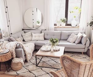decor, goals, and white image